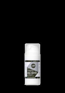 Deferegger Heilwasser Bio Creme