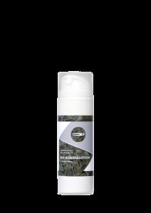 Deferegger Heilwasser Bio-Körperlotion mit Nachtkerzenöl