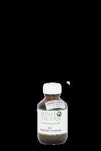 marmotta-bio-bergrkäuter-einreibung