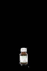 marmotta-bio-bergrkäuter-massageöl