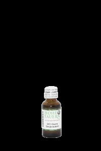 marmotta-bio-sauna-bergkräuteröl