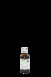 marmotta-bio-sauna-zirbelkieferöl