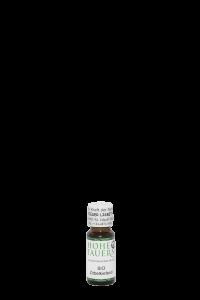 marmotta-bio-zirbelkieferöl